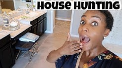 Am I Buying A House As A Single Mom / House Hunting