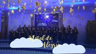 Natal De Alegria Musical Natal de Alegria.mp3