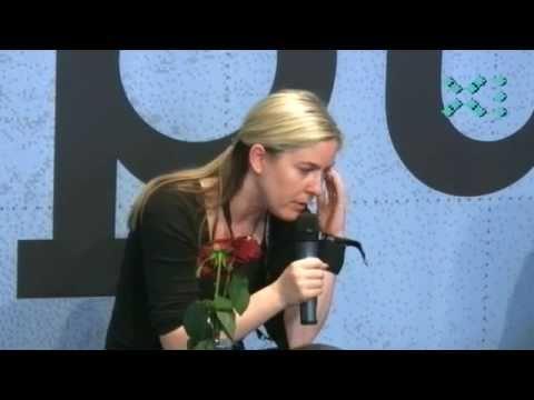re:publica 2011- Die Datenfresser on YouTube