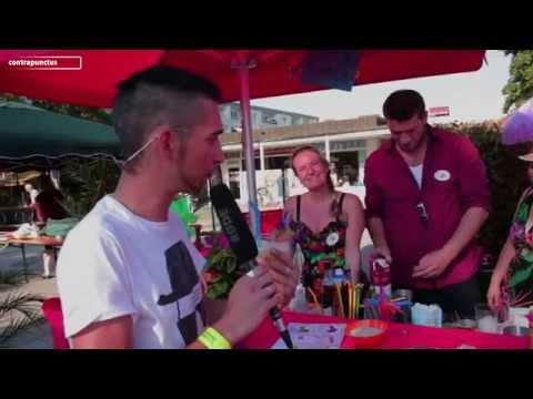 Blumenauer Sommerfest 2014
