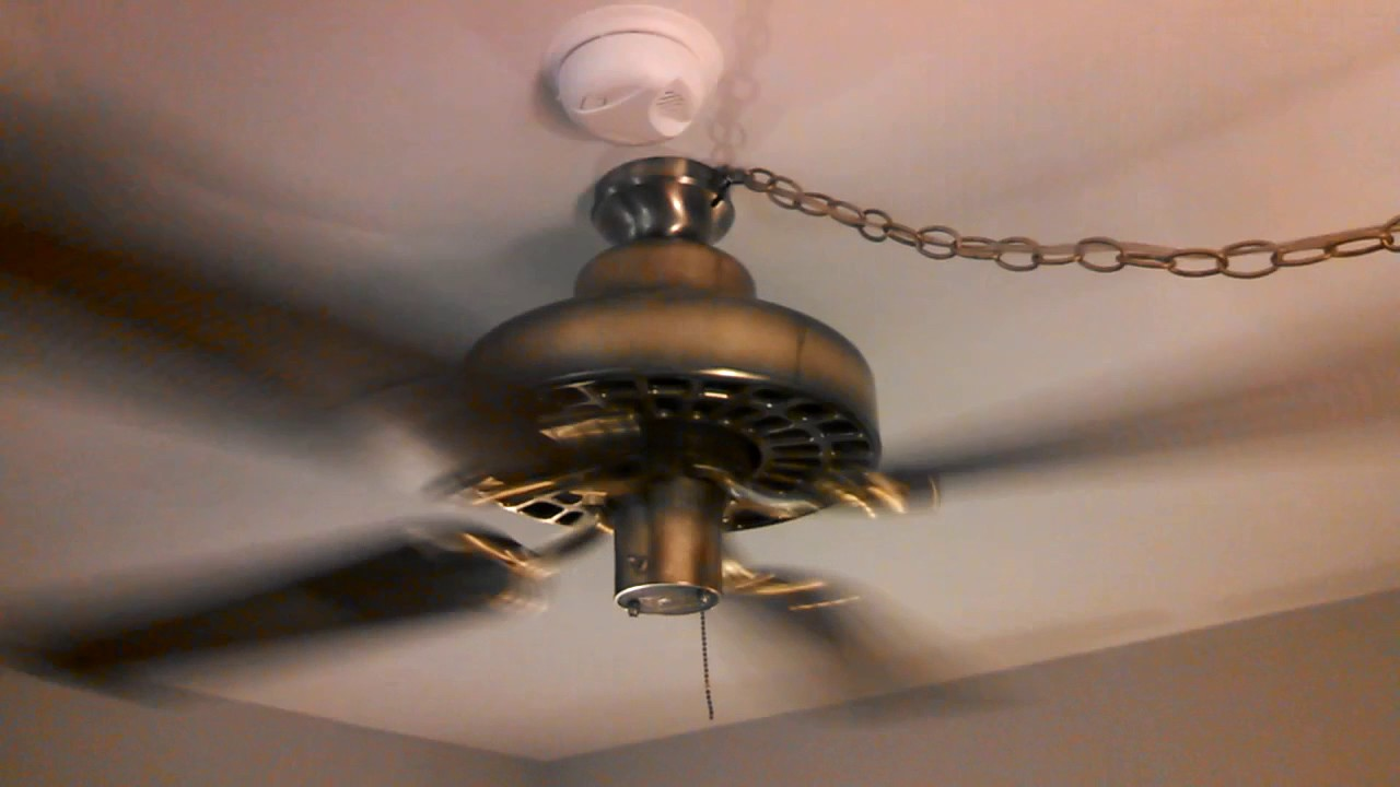 Island fan company plantation electric fans ceiling fan antique island fan company plantation electric fans ceiling fan antique brasscane aloadofball Gallery
