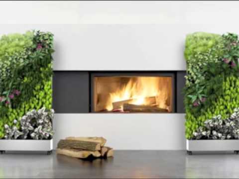 mur v g tal int rieur vg tal3design sur rtl youtube. Black Bedroom Furniture Sets. Home Design Ideas