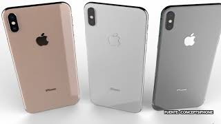 iPHONE 11 - Malas noticias