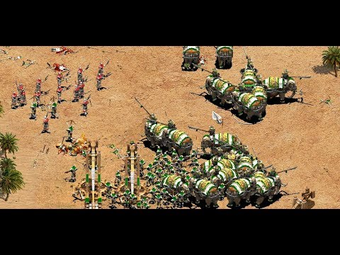 how to play age of empires 2 lan