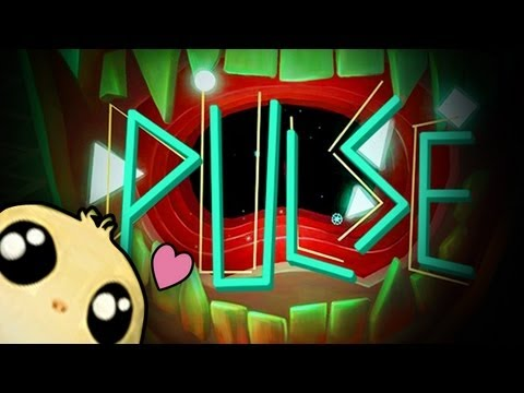Pulse - Part 1 - CUTEST HORROR EVER!?