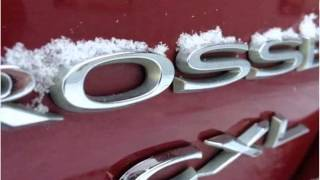 2005 Buick LaCrosse Used Cars Fargo ND