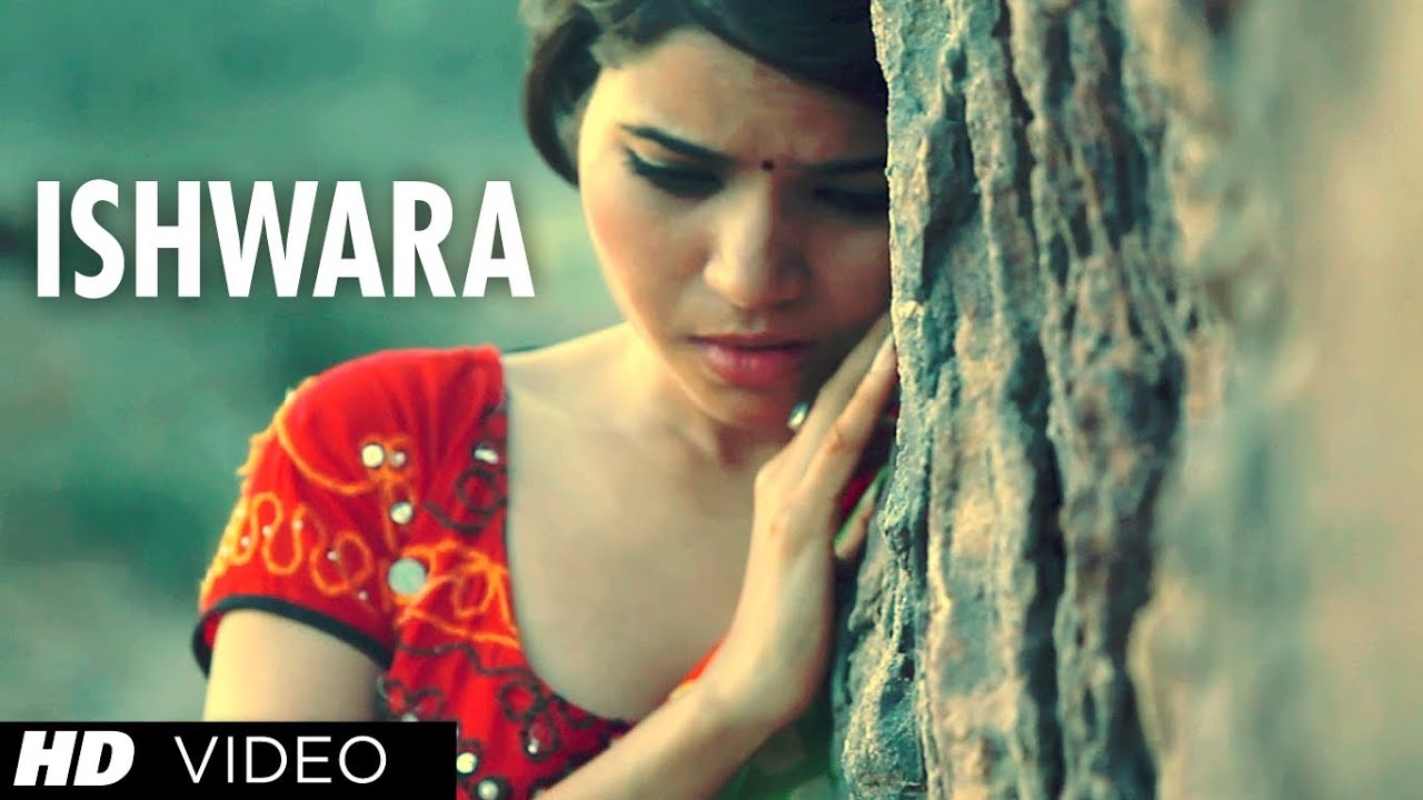 rekha rana hot scene