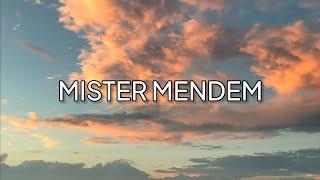 Happy Asmara Ft Delva Mister Mendem