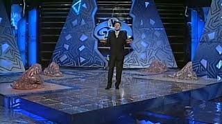 Nedeljko Bajic Baja - Fantazija - Gold Music - ( TV Pink 2002 )