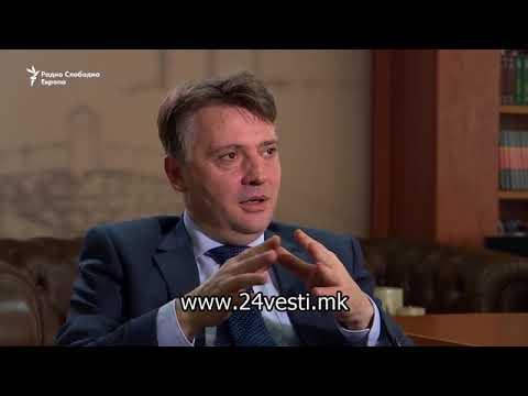 Шилегов – Сè уште нема конечни одлуки за спомениците од Скопје 2014