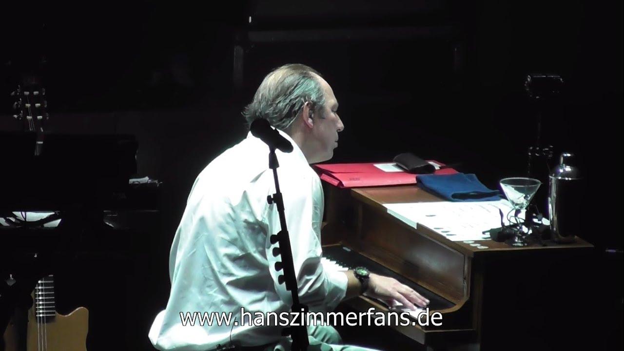 hans-zimmer-rain-man-hans-zimmer-live-orange-05062016-hanszimmerfansde