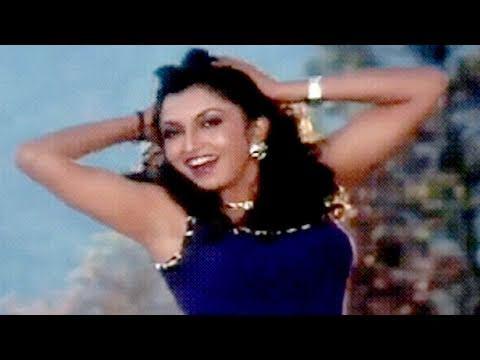 Meri Gori Gori Bahen Govinda Ramya Krishnan Banarasi Babu Song