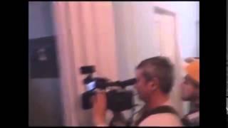 ОДЕССА 2 МАЯ ПОЖАР ДОМА ПРОФСОЮЗА. 2 мая убийство одесситов(Расследование пожара в доме профсоюза в Одессе 2 мая 2014 года. Приехавшие организованно боевики МАЙДАНА..., 2014-05-21T09:05:58.000Z)