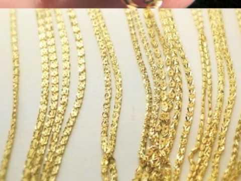 alert wilmington de jewelry stores gold karat scam youtube