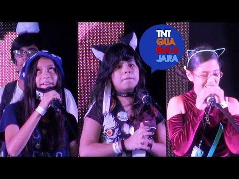 TNT Guadalajara 4 RicardOtaku 9 julio 2016
