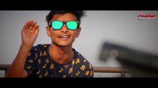 Damn Life -( official Music Video ) Bangla Rap
