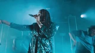 MNEK - Correct (Live in London) MP3