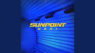 Play Sunpoint