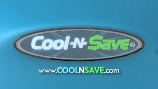 Cool-n-Save wins the 2011 Tech America/Harvey Mudd Green Engineering Award