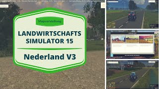 "[""simulationsspiele"", ""deutsch"", ""hd""]"