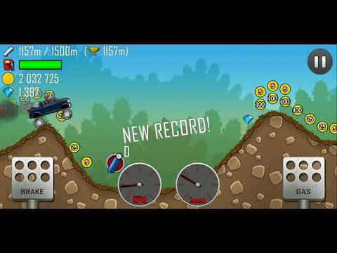 Going to boot camp boys! Hill climb racing part 3