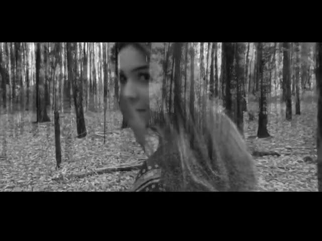 """Clipe Musical - """"A Ela"""", com Banda Máfia Russa"""