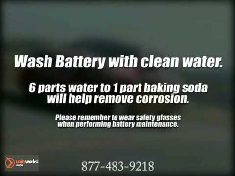 Volkswagen VW Battery Peachtree City, Newnan GA Atlanta GA