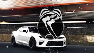 Coopex x BULWRD - Dont Cry (ft. M.I.M.E)(Bass Boosted)