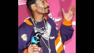 Download 50 Cent ft Snoop Dogg   G-Unit - P.I.M.P + Lyrics