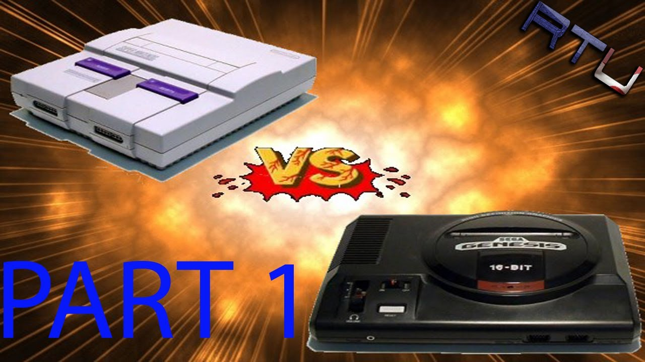 Df2014 lets play snes games online