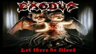 Exodus-And Then There Were None