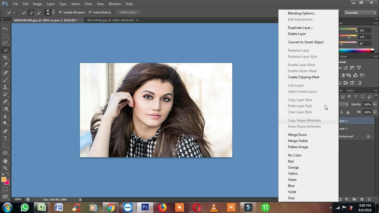 Photo Background Changer And Editor Software Free Download To Design Best  Background Pictures