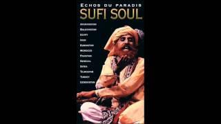 SUFI SOUL Musa Dieng Kala Shakawtu (A Capella) (SENEGAL)