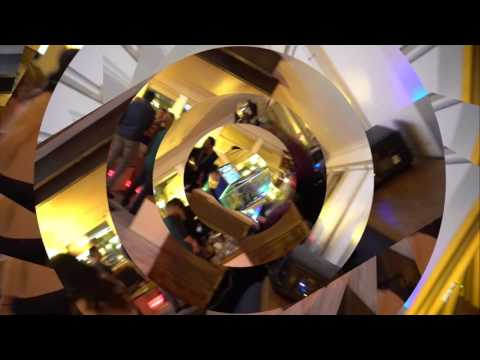 Utopia Hookah Lounge from YouTube · Duration:  1 minutes 52 seconds