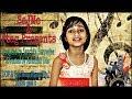 Baatein Ye Kabhi Na, Mon kharaper deshe, kaun tujhe, Tomar amar prem by Ankita