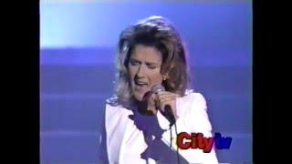 Video Celine Dion - All By Myself (Billboard Awards 1997) download MP3, 3GP, MP4, WEBM, AVI, FLV September 2018