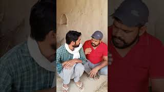 Rishto || रिश्तो || Bholu Gee Comedy || भोलू की कॉमेडी || Rajasthani Comedy ||