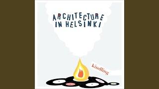 Play Kindling