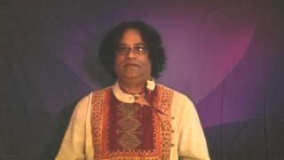 Musical Instruments of Bangladesh, Part one (বাংলাদেশের বাদ্যযন্ত্র, পর্ব এক)