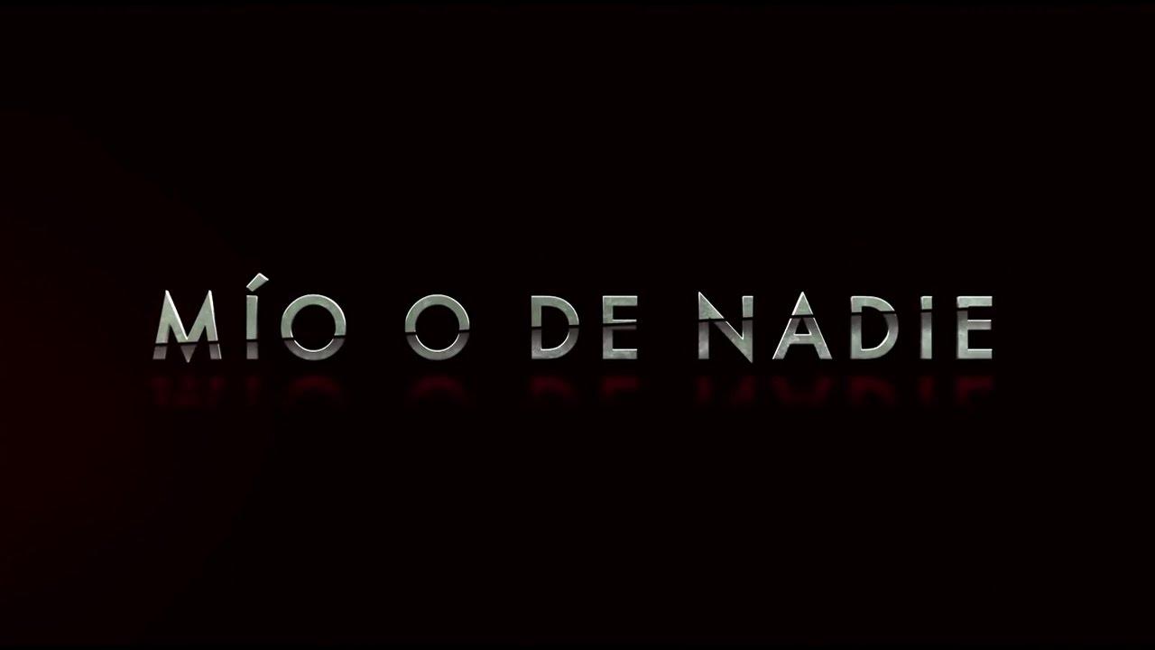 Dia De Entrenamiento Serie De Tv Trailer Oficial Subtitulado Por Argenflix Youtube
