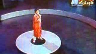 2007 - Kasturi TV