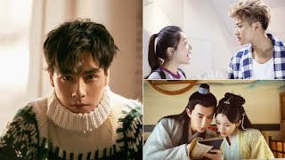 Hu Yitian scandal update, Tao drama premiere, Postponed dramas [Chinese Entertainment Update]