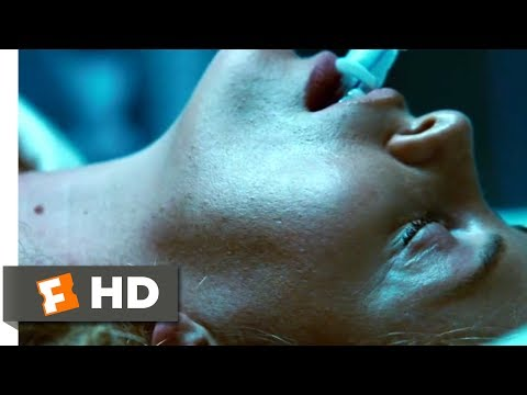 Hancock (2008) - Back From the Dead Scene (10/10) | Movieclips