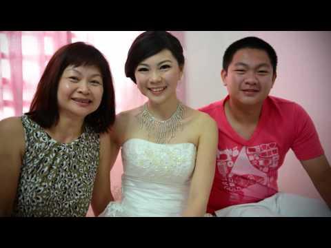Individual Culture Law Zhi Chang 0323813