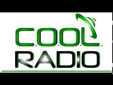 Wiz Khalifa/Amber Rose divorce, Celebrity nudes leak! #COOLRadio Sep 25