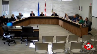 Town of Drumheller Regular Council Meeting of September 17, 2018