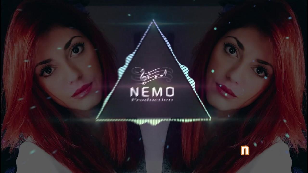 Müslüm Gürses - Bir Bilebilsen (Hakan Yayla Trap Remix)