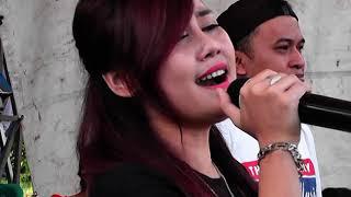 Download Video Pertemuan (Rani & Agung - Surya Nada) MP3 3GP MP4