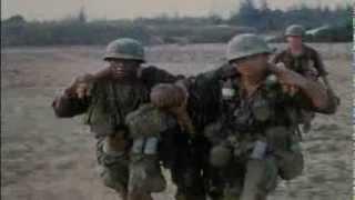 Trailer War In HD - The Complete Collection History Channel WWII & Air War Vietnam War DVD