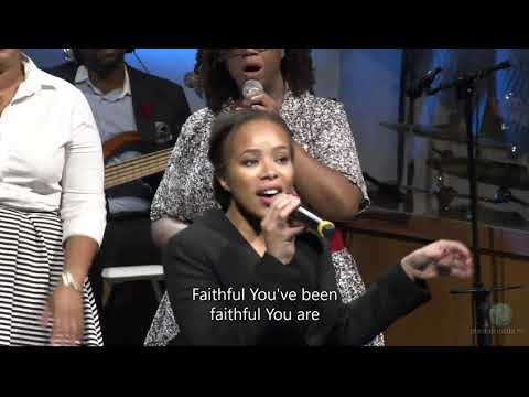 For Unto Us by Sawgrass Adventist School (Complete Second Service)